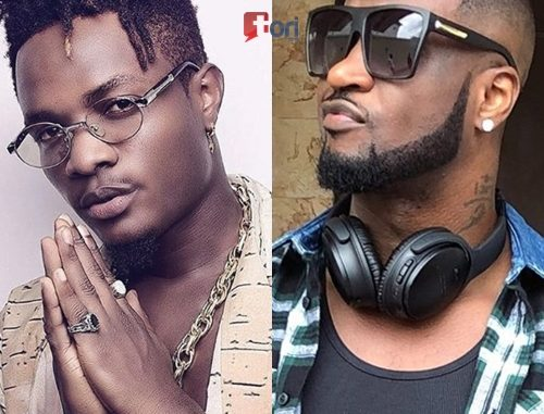 singer-henry-knight-blasts-p-squares-mr-p-accuses-him-of-intellectual-theft-500x381
