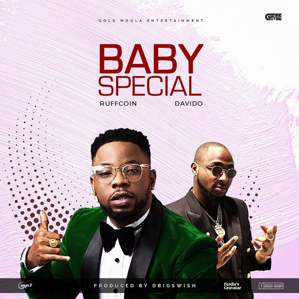 https://my.notjustok.com/track/339799/ruffcoin-ft-davido-baby-special