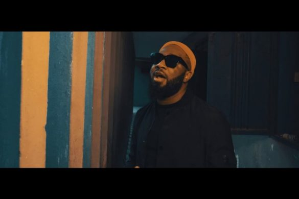 Praiz – Best Part (Cover)