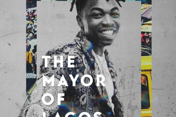 Mayorkun-TMOL-Art-720x720