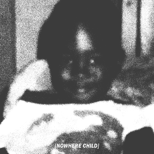 PatricKxxLee - Nowhere Child