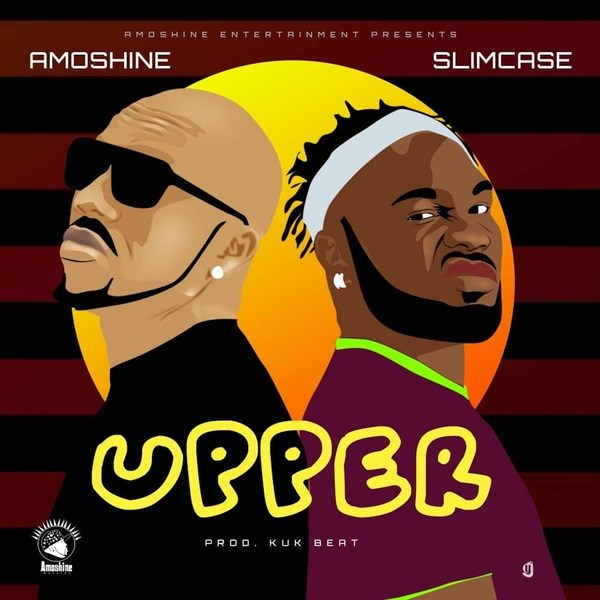 Amoshine-UpperART