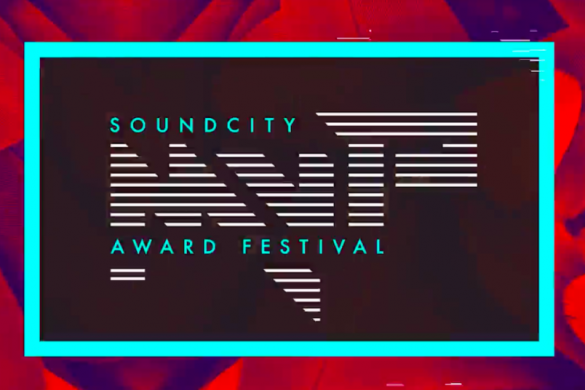 "The nominees for the SOUNDCITY MVP AWARDS have been unveiled and the competition is stiff this year. Wizkid is the most nominated artiste in most categories including Best Male MVP, Best Pop, Best Collaboration, Digital artiste of the year, Video of the year, Listeners' choice, Viewers' choice and African artiste of the year categories. Nigerian artistes Davido and Burna Boy are close behind with several nominations including the coveted African artiste of the year alongside Diamond Platnumz, Sarkodie, Yemi Alade, South African rappers – A.K.A, Nasty C and Tiwa Savage. Kwesi Arthur is contending in the 'Best Hip hop' category alongside Khaligraph Jones, M.I. Abaga, Kwesta, A.K.A with 'Katika' record by Navy Kenzo featuring Diamond Platnumz is up for three nominations – Best Collaboration, Listeners' choice and Song of the Year. Several break-out, up-and-coming artistes, including KiDi, Teni, Sha Madjozi, Mbosso and King Promise have been recognized in multiple categories including the 'Best New Artiste' category. There is a new category in addition to the talents who would be recognized this year; 'African DJ of the Year' would celebrate the most accomplished DJ on the continent in the year and the inaugural nominees are DJ Spinall, DJ Neptune, Prince Kaybee, DJ MicSmith, DJ Arafat, Black Coffee, DJ Xclusive, DJ Kaywise, DJ Vyrusky and DJ Maphorisa. In pushing the ""Africa is Now"" narrative, this year's awards will honour excellent individuals and personalities in the areas of sports, entrepreneurship, creative arts, fashion, digital influence and socio-political development as it ties into entertainment. We'll find out who the MVP winners are in weeks. Tickets to attend the live show are on sale on WWW.XCHANGE.NG and the award ceremony will be aired live and streamed around the globe on the 5th January 2019 from Eko Convention Centre in Lagos, Nigeria. Check out the full list of nominees below and vote on WWW.SOUNDCITYMVP.COM. BEST MALE MVP BURNA BOY NASTY C MR EAZI OLAMIDE A.K.A SHATTA WALE HARMONIZE DIAMOND PLATNUMZ DAVIDO WIZKID BEST FEMALE MVP BUSISWA SIMI NINIOLA TIWA SAVAGE YEMI ALADE SHEKHINAH EFYA BECCA LADY ZAMAR MAUA SAMA BEST HIP HOP M.I ABAGA KHALIGRAPH JONES NASTY C AKA KWESI ARTHUR PHYNO SARKODIE KWESTA FALZ MEDIKAL BEST POP KIZZ DANIEL FALLY IPUPA TIWA SAVAGE YEMI ALADE DAVIDO DIAMOND PLATNUMZ MAYORKUN WIZKID KUAMI EUGENE MR EAZI BEST COLLABORATION MAKHE – DJ MAPHORISA, DJ SIMBA FT MOONCHILD SANELLY SOCO – STARBOY FT WIZKID, TERRI, SPOTLESS & CEEZA MILLI JIBEBE – DIAMOND PLATNUMZ, MBOSSO, LAVA LAVA KATIKA – NAVY KENZO FT. DIAMOND PLATNUMZ ISSA GOAL – NAIRA MARLEY, OLAMIDE, LIL KESH SPIRIT – KWESTA FT WALE FAKE LOVE – WIZKID AND DUNCAN MIGHTY CLUB CONTROLLER – PRINCE KAYBEE FT LASOULMATES SAID – NASTYC & RUNTOWN AMAKA – 2FACE IDIBIA FT. PERRUZI DIGITAL ARTISTE OF THE YEAR DAVIDO TIWA SAVAGE MR EAZI BURNA BOY CASSPER NYOVEST VANESSA MDEE FALZ WIZKID DIAMOND PLATNUMZ YEMI ALADE VIDEO OF THE YEAR GRINGO – SHATTA WALE MIDNIGHT DRUM – A PASS, ROUGE, FIK FAMEICA SHORT N' SWEET – SAUTI SOL YE – BURNA BOY FEVER – WIZKID SURRENDA – ADEKUNLE GOLD SCIENCE STUDENT – OLAMIDE KING – NASTY C FT A$AP FERG HEAL THE WORLD – PATORANKING KSAZOBALIT – CASSPER NYOVEST BEST GROUP OR DUO DISTRUCTION BOIZ SAUTI SOL NAVY KENZO MICASA MAFIKIZOLO SHOW DEM CAMP R2BEES TOOFAN GOLD FISH REGGIE N' BOLLIE SONG OF THE YEAR YE – BURNA BOY SHORT & SWEET – SAUTI SOL FT NYASHINKI AFRICAN BEAUTY – DIAMOND PLATNUMZ FT. OMARION SOCO – STARBOY FT WIZKID, TERRI, SPOTLESS & CEEZA MILLI KATIKA – NAVY KENZO FT. DIAMOND PLATNUMZ MAKHE – DJ MAPHORISA, DJ SIMBA FT MOONCHILD SANELLY SKELETON MOVES – MASTER KG ASSURANCE – DAVIDO AMAKA – TUFACE IDIBIA KWANGWARU – HARMONIZE FT. DIAMOND PLATNUMZ BEST NEW ARTISTE KIDI SHO MADJOZI ODUNSI PERUZZI TENIOLA KIDA KUDZ SHANE EAGLE KING PROMISE KWESI ARTHUR MBOSSO VIEWERS CHOICE YE – BURNA BOY DROGBA – AFRO B SOMISO – WANDE COAL SCIENCE STUDENT – OLAMIDE FEVER – WIZKID SOCO – STARBOY FT WIZKID, TERRI, SPOTLESS & CEEZA MILLI KUPE DANCE – A STAR MAGUN (RMX) – NINIOLA FT. BUSISWA AVAILABLE – PATORANKING TIWA'S VIBE – TIWA SAVAGE LISTENERS CHOICE CLUB CONTROLLER – PRINCE KAYBEE FT LASOULMATES KATIKA – NAVY KENZO FT. DIAMOND PLATNUMZ SOCO – STARBOY YE – BURNA BOY WETIN WE GAIN – VICTOR AD KWANGQARU – HARMONIZE FT DIAMOND PLATNUMZ FAKE LOVE – WIZKID & DUNCAN MIGHTY CONFUSION – KUAMI EUGENE CCTV – KING PROMISE FT. MUGEEZ, SARKODIE ASKAMAYA – TENI AFRICAN PRODUCER OF THE YEAR KILLERTUNES JULZ SARS NAHREEL NORTHBOI DJ TIRA PHANTOM SPEROACHBEATZ FRESH VDM KEL P AFRICAN ARTISTE OF THE YEAR BURNA BOY DAVIDO SARKODIE YEMI ALADE A.K.A TIWA SAVAGE WIZKID DIAMOD PLATNUMZ NASTY C OLAMIDE AFRICAN DJ OF THE YEAR BLACK COFFEE DJ SPINALL DJ MIC SMITH DJ KAYWISE DJ XCLUSIVE DJ NEPTUNE PRINCE KAYBE DJ ARAFAT DJ MAPHORISA DJ VYRUSKY"