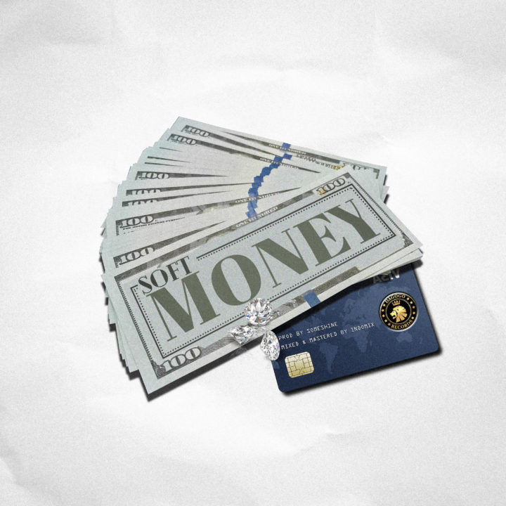 Soft – Money