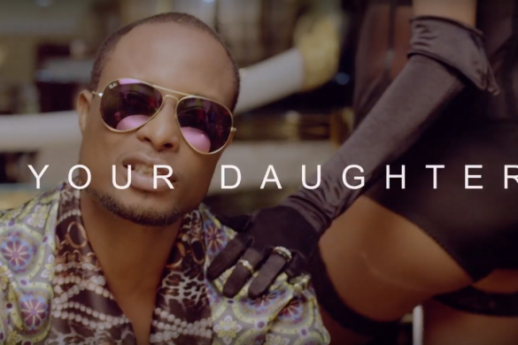 Faze – Your Daughter