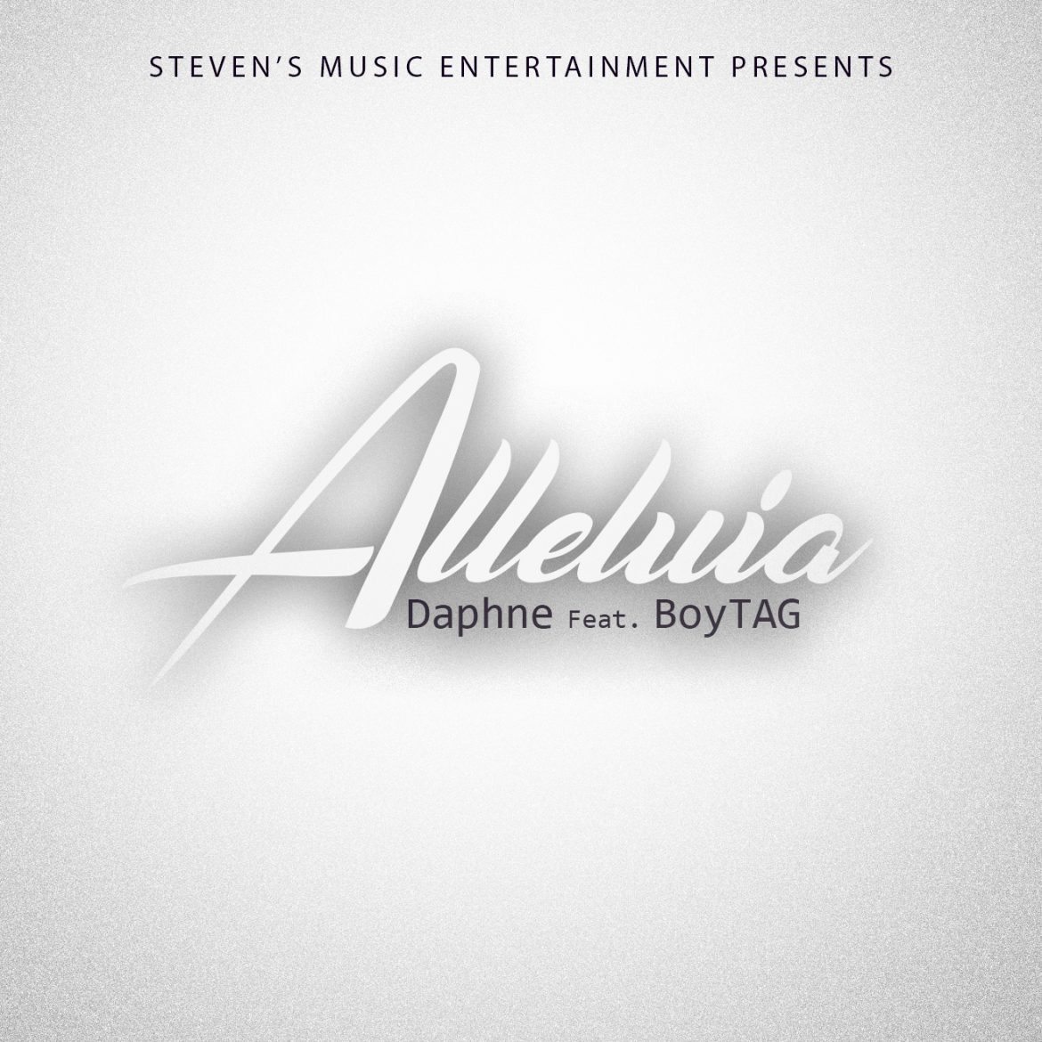 Daphne - Alleluia ft. Boy TAG