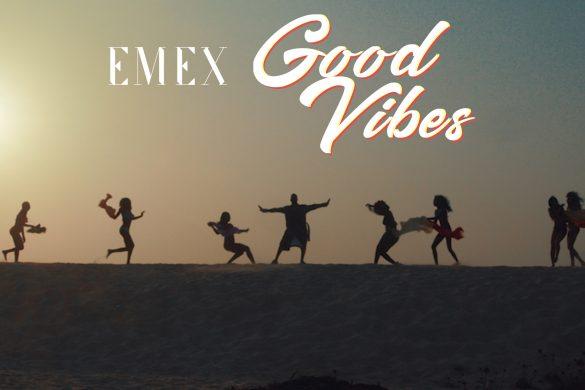 Emex-Good-Vibes-Flyer