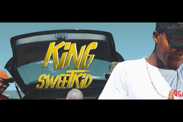King SweetKid-Freedom