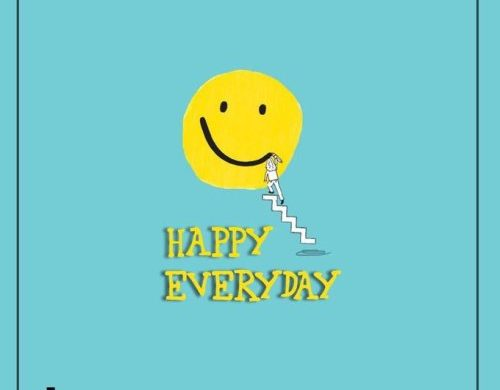 Twitch – Happy Everyday (Prod. Kayso)