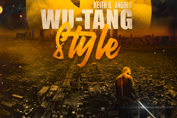 Wutang-Style-Capa-Streaming