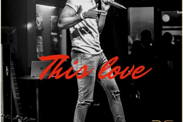 TOLU – This Love