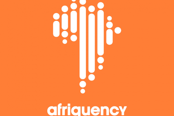 afriquency launches on Apple Music, Spotify, Deezer and YouTube