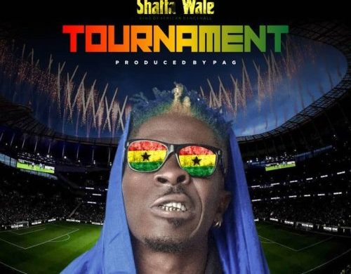 Shatta-Wale-Tournament-artwork