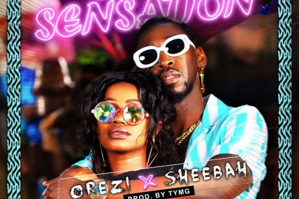 Orezi_Sheebah_Sweet-Sensation