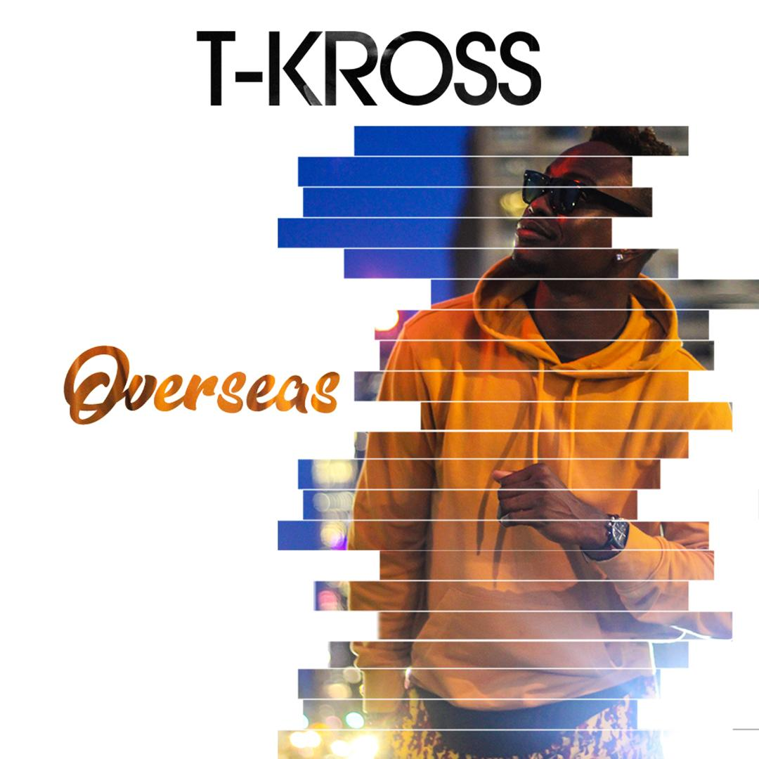 tkross - overseas art