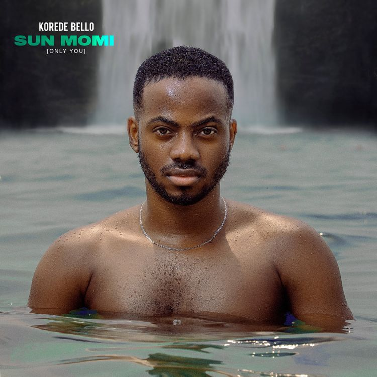 Korede Bello – Sun Momi