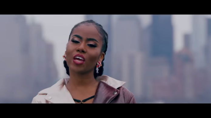 MzVee – Who Are You
