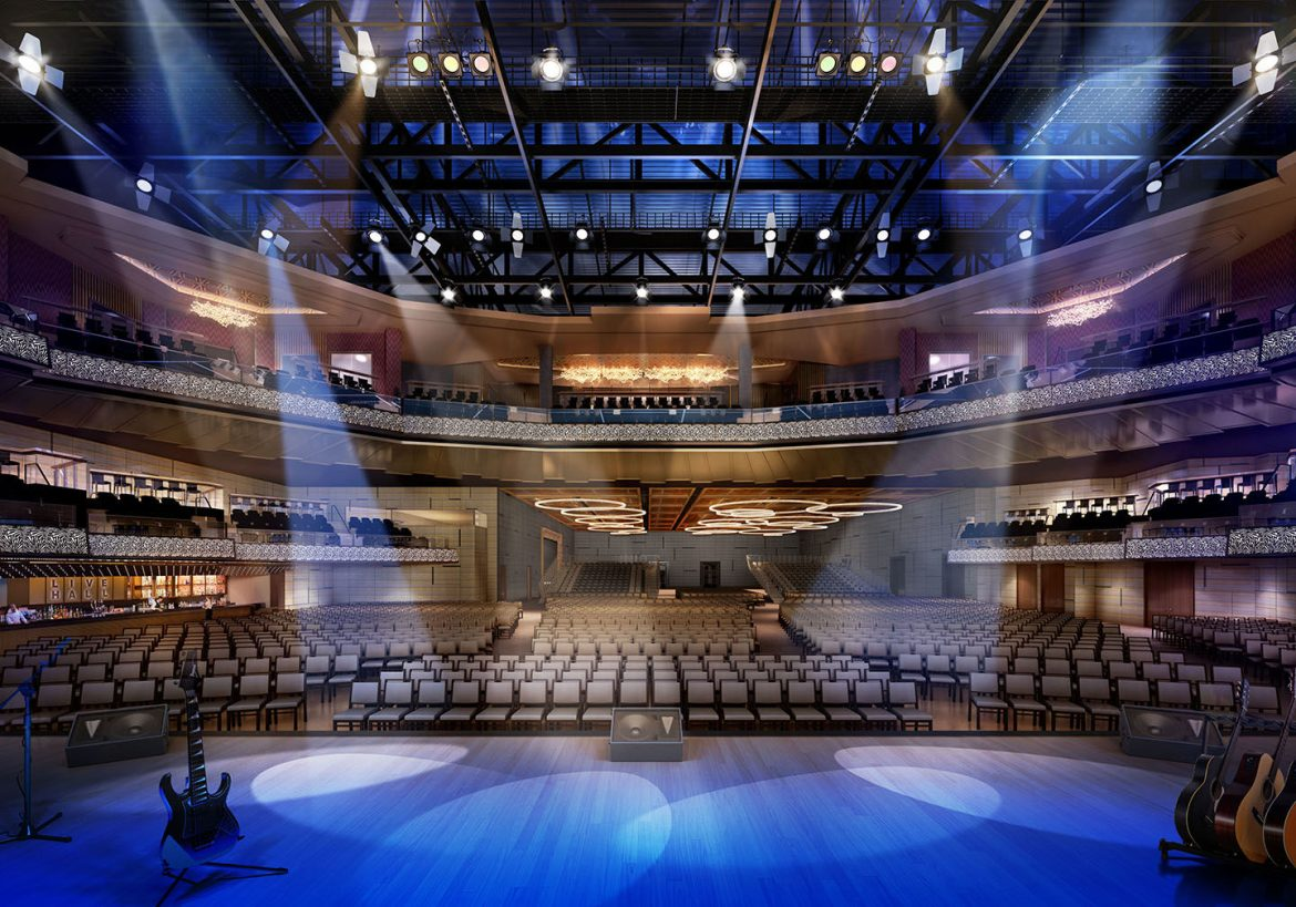 The-Hall-Event-Center-Stage-View-2