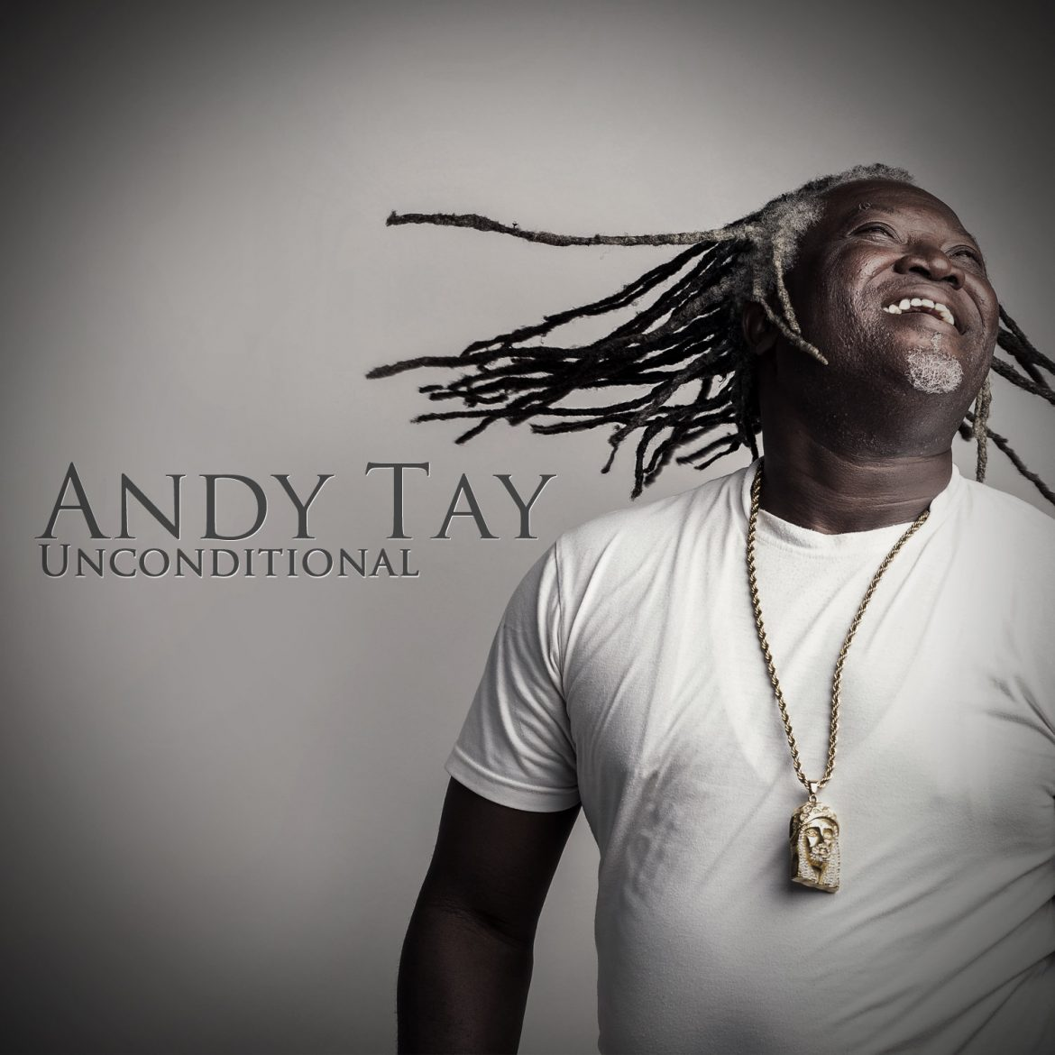 Andy Tay