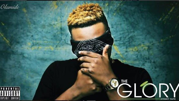 Olamide – The Glory
