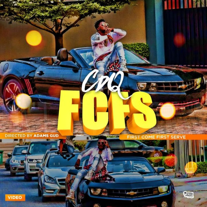CDQ – First Come First Serve