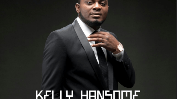 Kelly Hansome – Investment