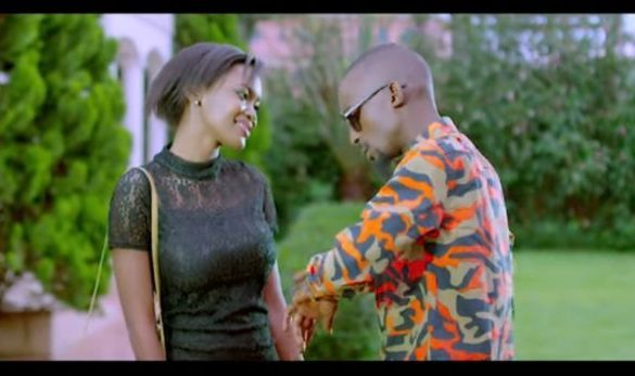 Radio & Weasel – Ntwalako Out