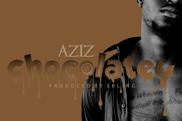Aziz – Chocolatey