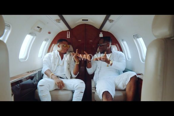 Skip Ft. Zoro – Na My money