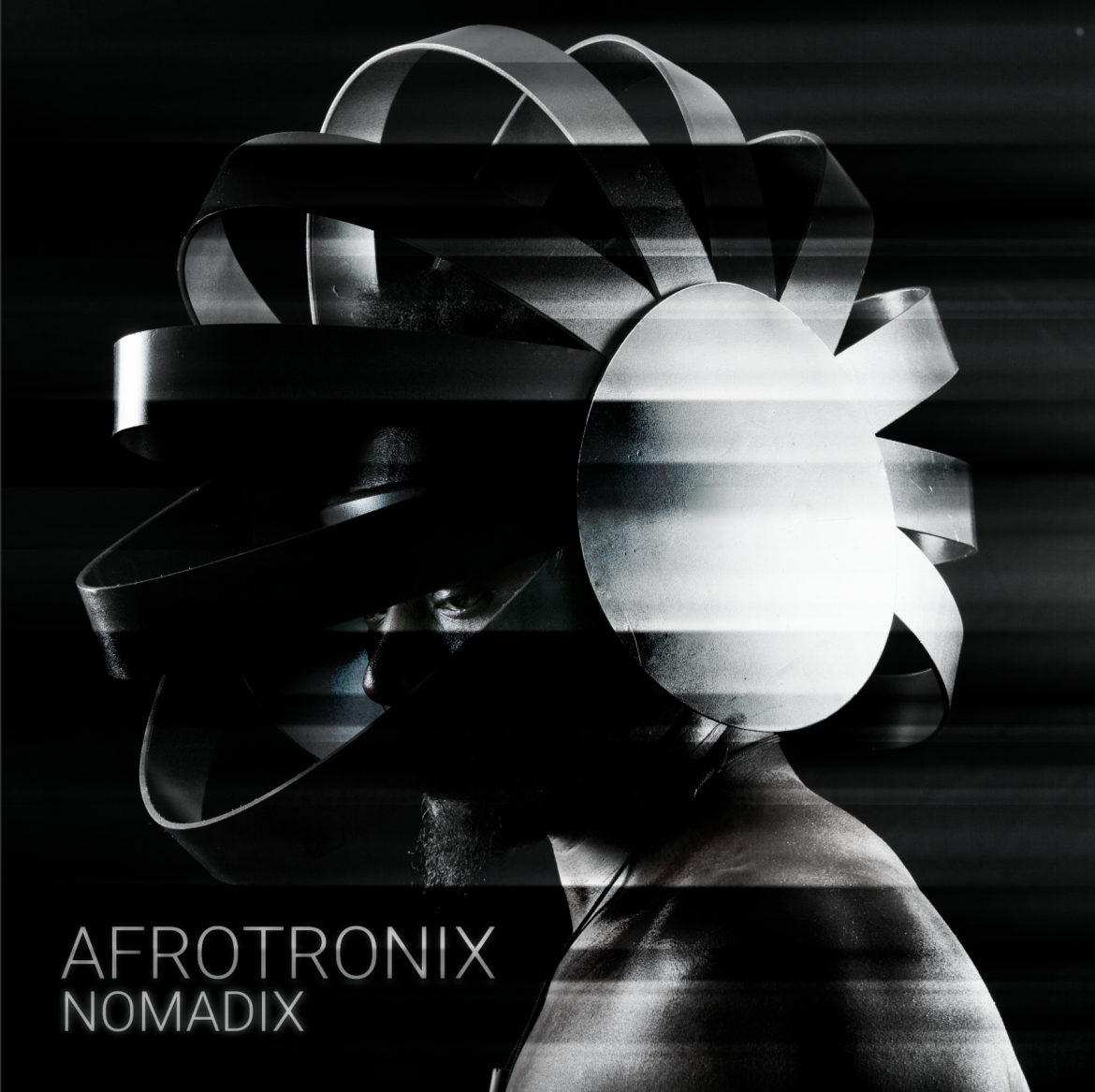 AFROTRONIX FIRST ALBUM PREVIEW