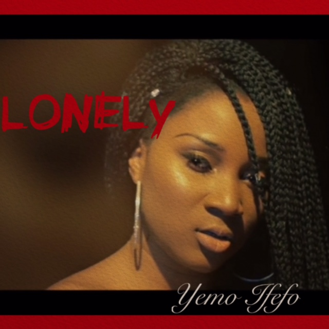 YEMO -LONELY