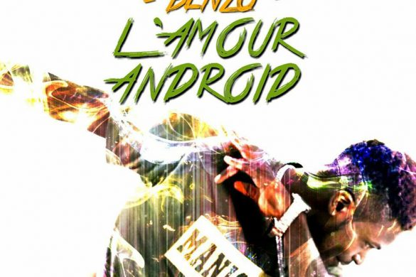Benzo - Amour Android