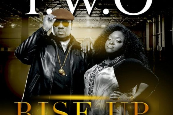 T.W.O – Rise Up