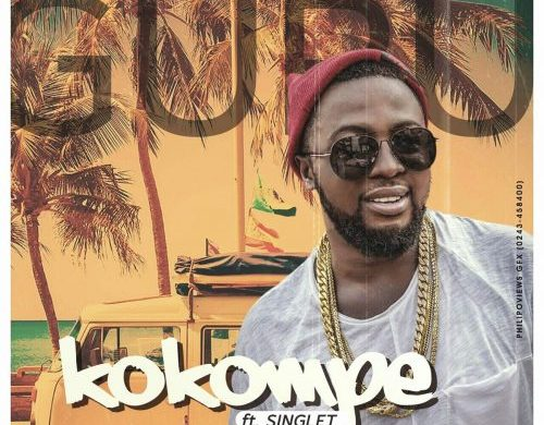 VIDEO: Guru – KoKompe ft. Singlet