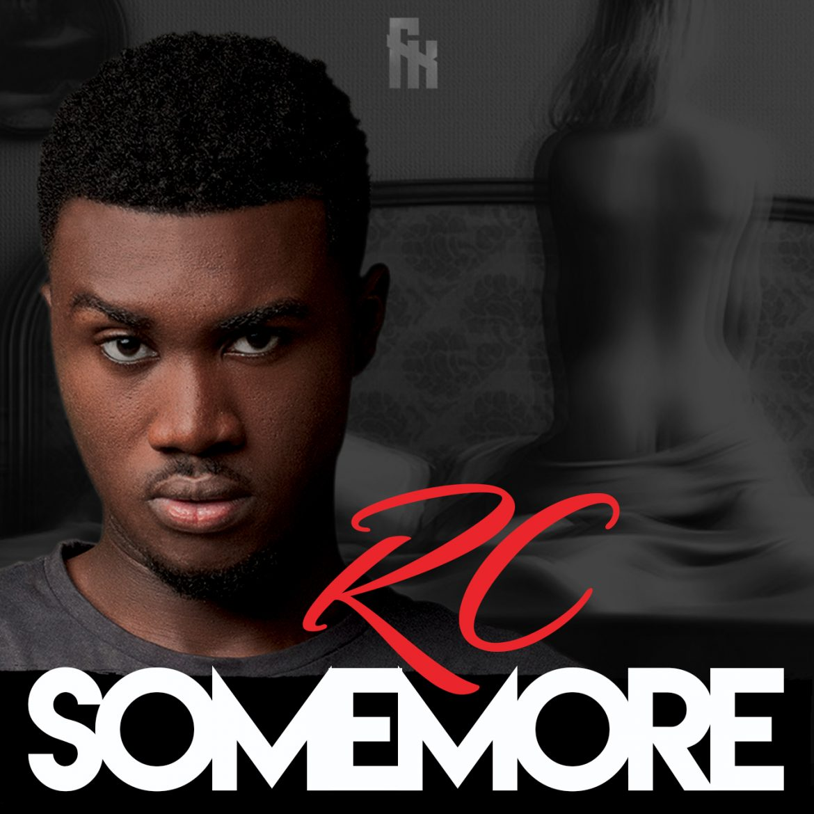 RC- Some Where