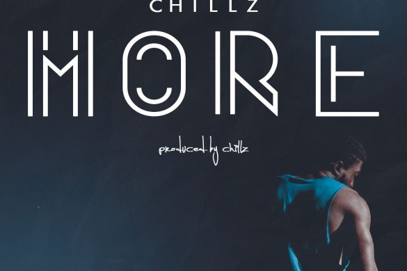 More' by Chillz