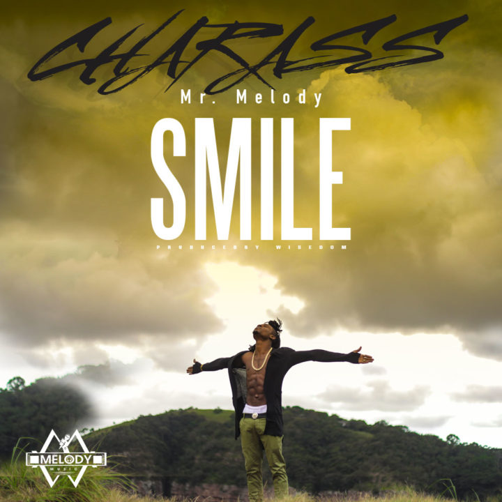 Charass – Smile