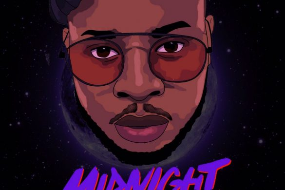 DJ Maphorisa - Midnight Starring (feat. DJ Tira, Busiswa & Moonchild)