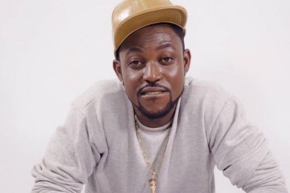 Yaa Pono – Eno Easy ft Otopey (Prod. by Dr Ray)