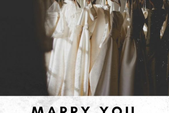 Nonso Amadi – Marry You ft. Tomi Owó