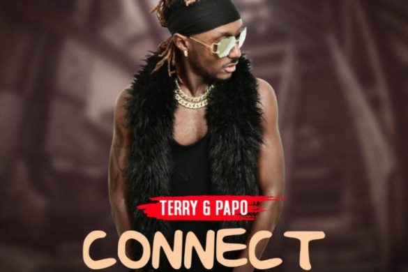 Terry G Papo – Connect