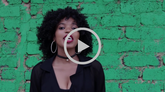 """NAMHLA MBAWULI DEBUTS MUSIC VIDEO """"RISKING IT ALL"""