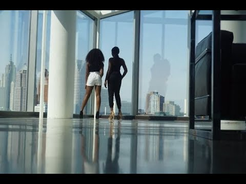 Video: Distance - 4TwnTy ft. Xanni