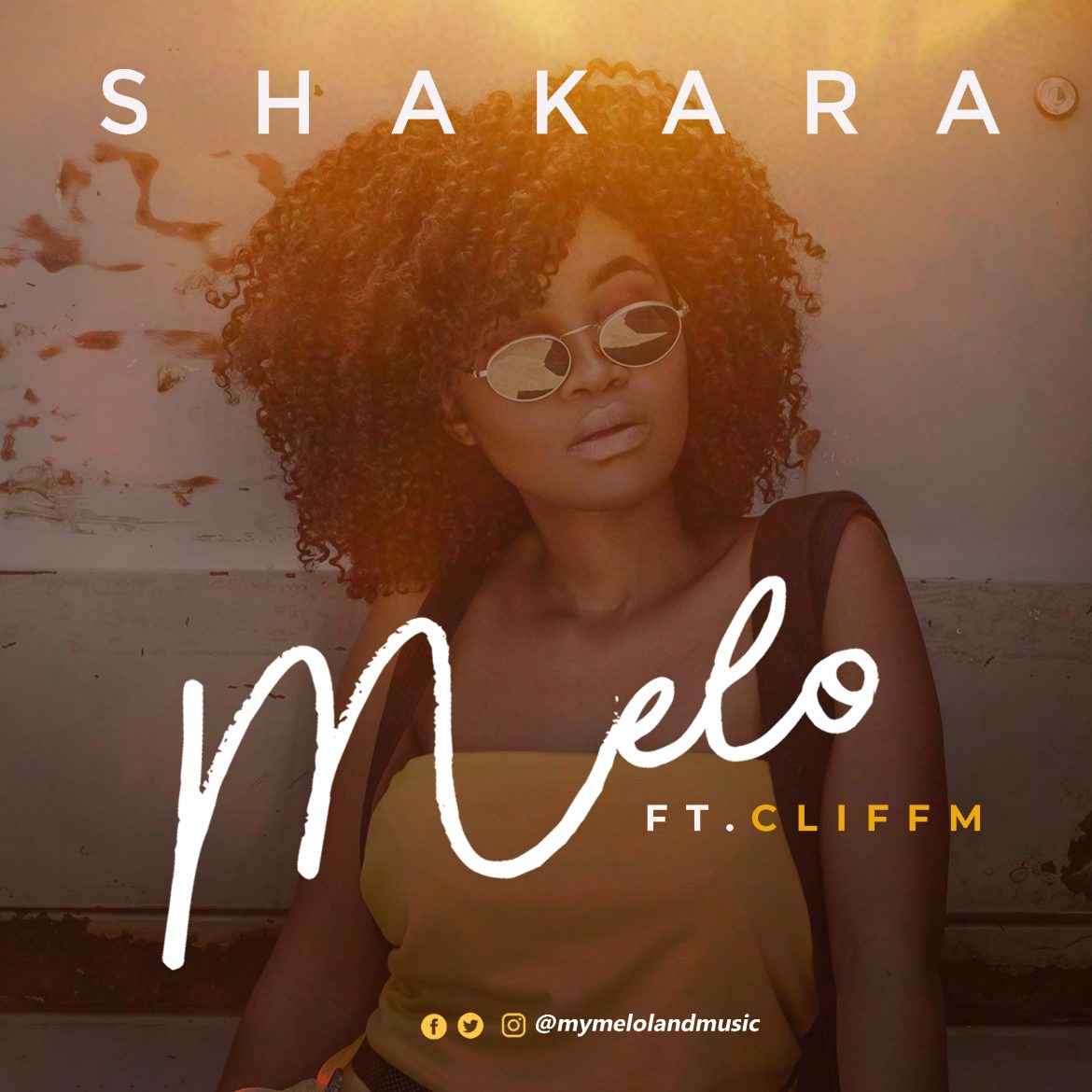 https://soundcloud.com/tickybox-media-publicity/melo-shakara-ft-cliff-m