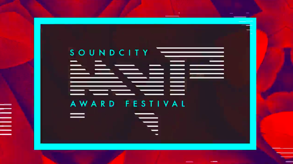 """The nominees for the SOUNDCITY MVP AWARDS have been unveiled and the competition is stiff this year. Wizkid is the most nominated artiste in most categories including Best Male MVP, Best Pop, Best Collaboration, Digital artiste of the year, Video of the year, Listeners' choice, Viewers' choice and African artiste of the year categories. Nigerian artistes Davido and Burna Boy are close behind with several nominations including the coveted African artiste of the year alongside Diamond Platnumz, Sarkodie, Yemi Alade, South African rappers – A.K.A, Nasty C and Tiwa Savage. Kwesi Arthur is contending in the 'Best Hip hop' category alongside Khaligraph Jones, M.I. Abaga, Kwesta, A.K.A with 'Katika' record by Navy Kenzo featuring Diamond Platnumz is up for three nominations – Best Collaboration, Listeners' choice and Song of the Year. Several break-out, up-and-coming artistes, including KiDi, Teni, Sha Madjozi, Mbosso and King Promise have been recognized in multiple categories including the 'Best New Artiste' category. There is a new category in addition to the talents who would be recognized this year; 'African DJ of the Year' would celebrate the most accomplished DJ on the continent in the year and the inaugural nominees are DJ Spinall, DJ Neptune, Prince Kaybee, DJ MicSmith, DJ Arafat, Black Coffee, DJ Xclusive, DJ Kaywise, DJ Vyrusky and DJ Maphorisa. In pushing the """"Africa is Now"""" narrative, this year's awards will honour excellent individuals and personalities in the areas of sports, entrepreneurship, creative arts, fashion, digital influence and socio-political development as it ties into entertainment. We'll find out who the MVP winners are in weeks. Tickets to attend the live show are on sale on WWW.XCHANGE.NG and the award ceremony will be aired live and streamed around the globe on the 5th January 2019 from Eko Convention Centre in Lagos, Nigeria. Check out the full list of nominees below and vote on WWW.SOUNDCITYMVP.COM. BEST MALE MVP BURNA BOY NASTY C MR EAZI"""