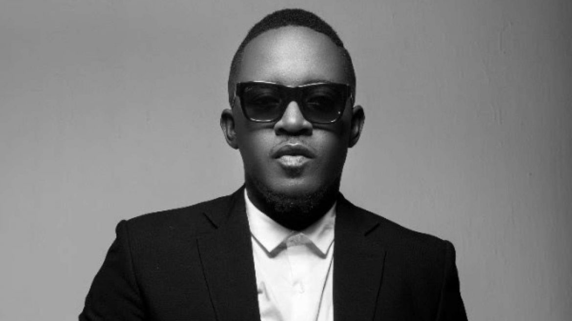 A Message to Nigerian OG (Musicians): Focus More On Music Business And Quit Making Music