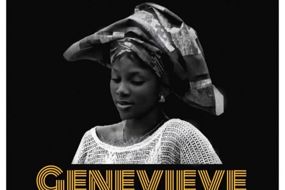 https://my.notjustok.com/track/387699/magnito-ft-duncan-mighty-genevieve