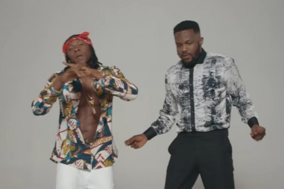 R2Bees – Yesterday
