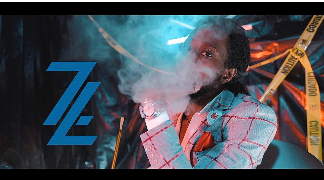 Talented urban star Zl33m drops the highly anticipated visuals to his club banger 'Maa Mii' . Shot on location in Dallas, Texas by Expression Shot it, he gives a dance filled video full of swagger. You can't afford to sleep on Zl33m anymore as the Oyo Prince is set to take industry by storm with this video .